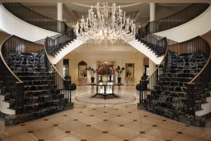 Belmond Charleston Place (14 of 52)