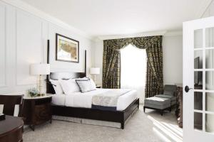 Belmond Charleston Place (29 of 52)