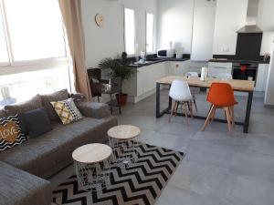 obrázek - Charmant appartement neuf