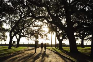 Belmond Charleston Place (6 of 52)