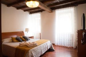 A Casa di Giulia - AbcRoma.com