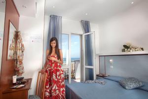 Hotel Brienz - AbcAlberghi.com