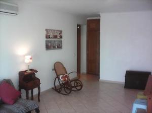 obrázek - Casa Grilo