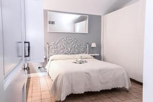 Sweet Rome Colosseo - abcRoma.com