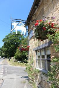 The Lamb Inn (6 of 36)