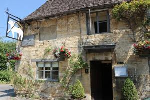 The Lamb Inn (26 of 27)