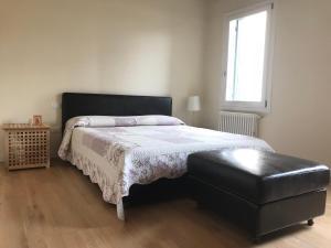 Casa Sarpi - AbcAlberghi.com