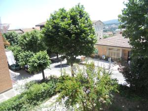 casa vacanza chianciano terme - AbcAlberghi.com