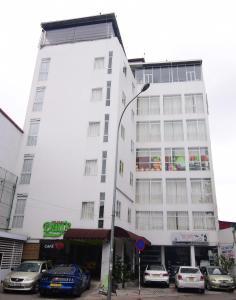 Thilhara Days Inn - Colombo