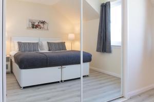 Ailsa Retreat - Donnini Apartments - Barassie