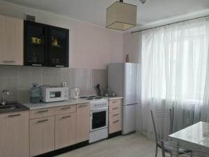 Apartment on Arkhangelskaya - Gryazovets