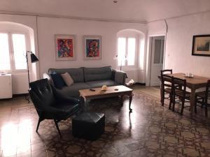 Casa Tema - AbcAlberghi.com