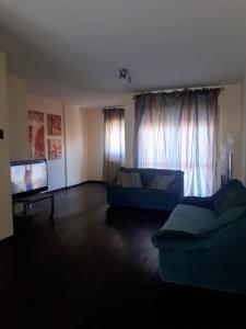obrázek - Appartamento Via Gentile