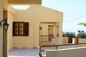 Alex Apartments, Aparthotels  Hersonissos - big - 65