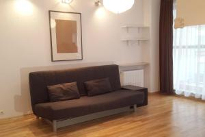 Apartament - Chelmska Olinek