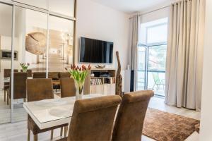 obrázek - Premium Apartment Centrum