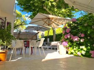 Petit Hotel - AbcAlberghi.com