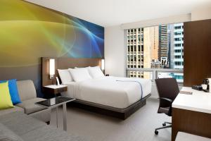 LUMA Hotel Times Square (28 of 43)