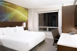 LUMA Hotel Times Square (4 of 43)