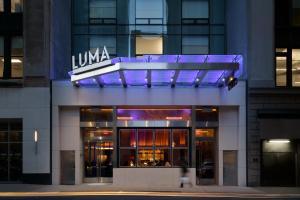 LUMA Hotel Times Square (3 of 42)
