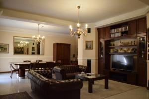 La Suite del Vulcano - AbcAlberghi.com