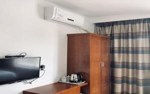 Albergues - Beitang Impress Apartment