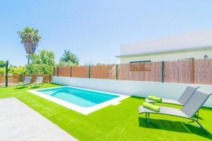 obrázek - Villa Lucia