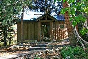 Mandan Cottage Condo - Nephi