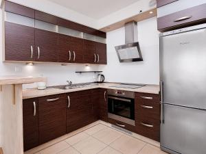 SAS Apartamenty GRAND