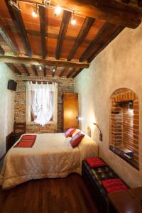 Tangohotel - AbcAlberghi.com