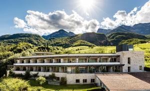 Hotel Hasslhof - AbcAlberghi.com