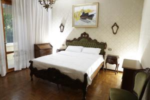 Villa Rimini - AbcAlberghi.com