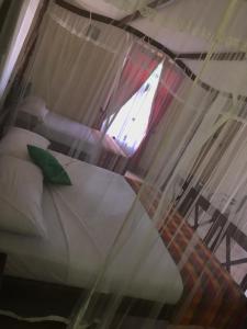 Neralu Holiday Resort, Resorts  Weliweriya - big - 27