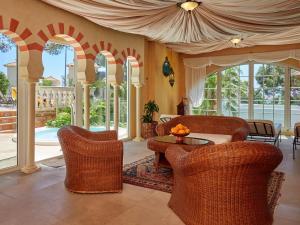 Bonsol Hotel Resort & Spa (6 of 103)