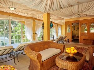 Bonsol Hotel Resort & Spa (7 of 103)