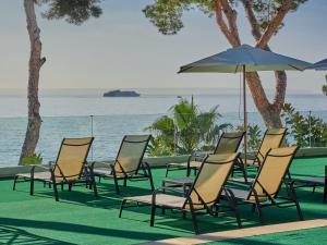 Bonsol Hotel Resort & Spa (9 of 103)