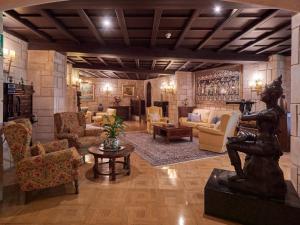 Bonsol Hotel Resort & Spa (11 of 103)