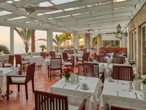Bonsol Hotel Resort & Spa (14 of 103)