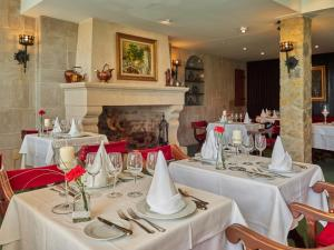 Bonsol Hotel Resort & Spa (16 of 103)