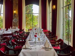 Bonsol Hotel Resort & Spa (12 of 103)