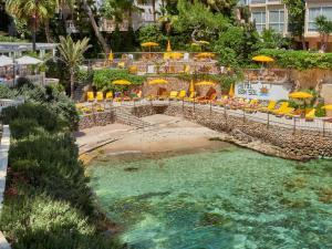 Bonsol Hotel Resort & Spa (3 of 103)