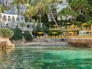 Bonsol Hotel Resort & Spa (13 of 103)