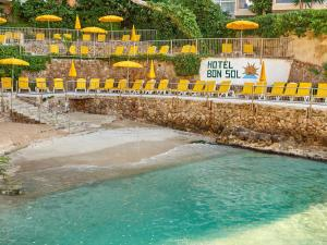 Bonsol Hotel Resort & Spa (22 of 103)