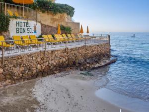 Bonsol Hotel Resort & Spa (23 of 103)