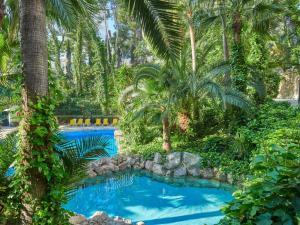 Bonsol Hotel Resort & Spa (25 of 103)
