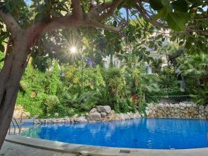 Bonsol Hotel Resort & Spa (36 of 103)