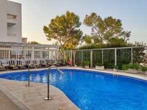 Bonsol Hotel Resort & Spa (2 of 103)