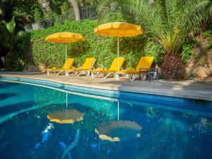 Bonsol Hotel Resort & Spa (30 of 103)