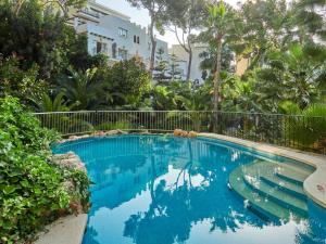 Bonsol Hotel Resort & Spa (31 of 103)