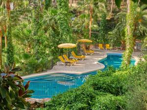 Bonsol Hotel Resort & Spa (32 of 103)